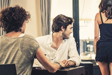 12 Annoying Questions That You Should Never Ask On A First Date