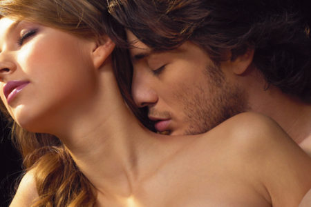 How to have sex without sex? – Starters Pack