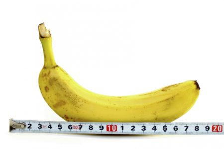 penis-size-banana-picture