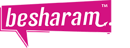 IMbesharam Blog