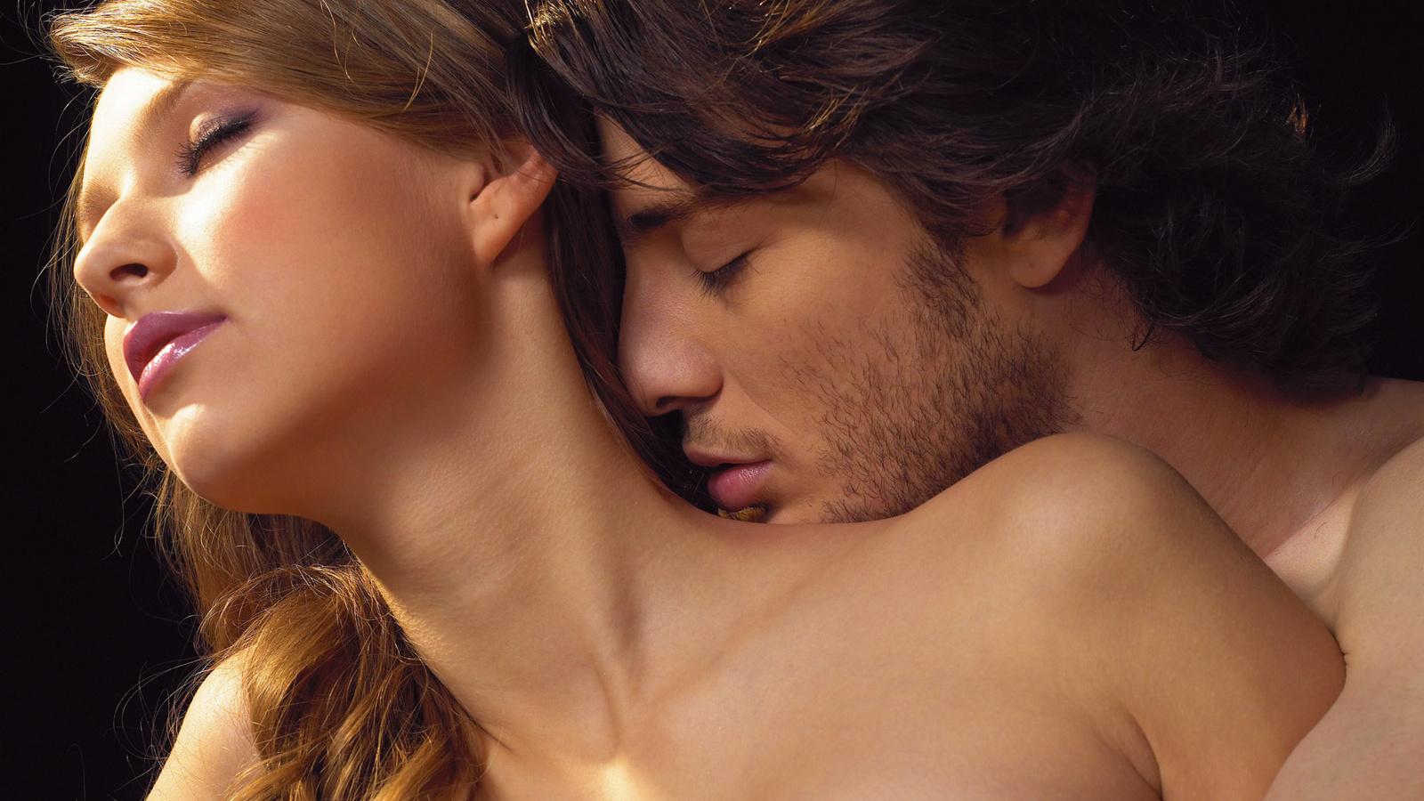 Секс где парень и красивейшая знаменитость видео, отымел милую даму