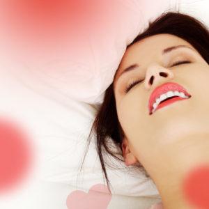 Sex Toys and Vibrators for Women's Orgasmic Pleasure