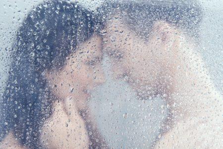 shower_together